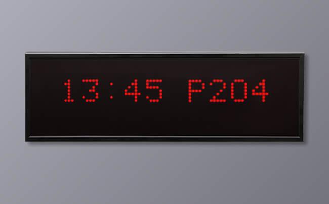multi-5-min