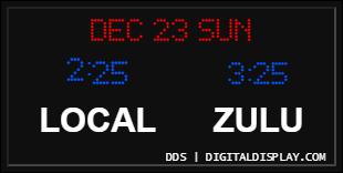 2-zone - DTZ-42407-2VB-DACR-1007-1T.jpg