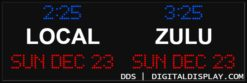 2-zone - DTZ-42407-2VB-DACR-1007-2.jpg
