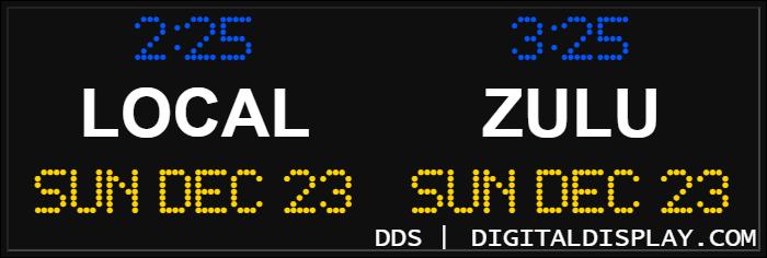 2-zone - DTZ-42407-2VB-DACY-1007-2.jpg