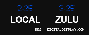 2-zone - DTZ-42407-2VB.jpg
