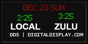 2-zone - DTZ-42407-2VG-DACR-1007-1T.jpg