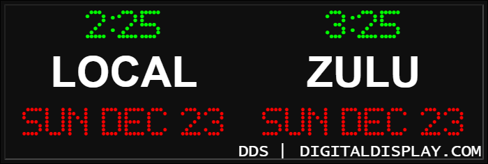 2-zone - DTZ-42407-2VG-DACR-1007-2.jpg
