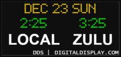 2-zone - DTZ-42407-2VG-DACY-1007-1T.jpg
