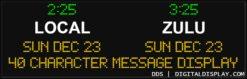 2-zone - DTZ-42407-2VG-DACY-1007-2-MSBY-4007-1B.jpg