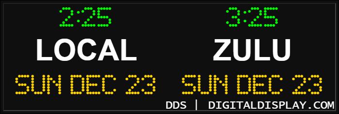2-zone - DTZ-42407-2VG-DACY-1007-2.jpg