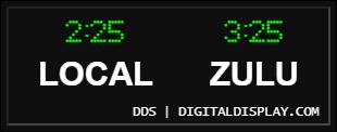 2-zone - DTZ-42407-2VG.jpg