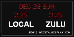 2-zone - DTZ-42407-2VR-DACR-1007-1T.jpg