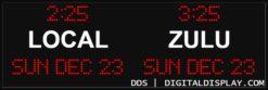 2-zone - DTZ-42407-2VR-DACR-1007-2.jpg