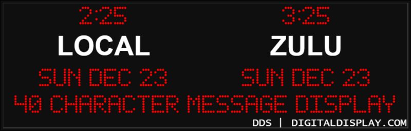 2-zone - DTZ-42407-2VR-DACR-1007-2-MSBR-4007-1B.jpg
