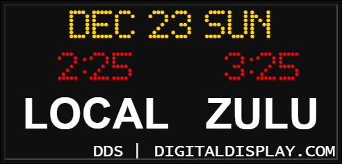 2-zone - DTZ-42407-2VR-DACY-1007-1T.jpg
