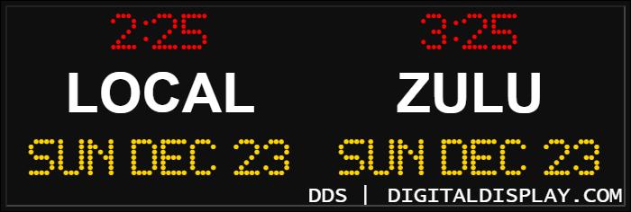2-zone - DTZ-42407-2VR-DACY-1007-2.jpg