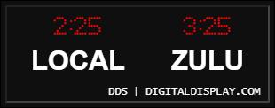 2-zone - DTZ-42407-2VR.jpg