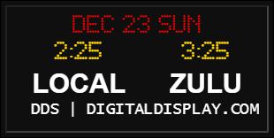 2-zone - DTZ-42407-2VY-DACR-1007-1T.jpg