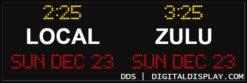 2-zone - DTZ-42407-2VY-DACR-1007-2.jpg
