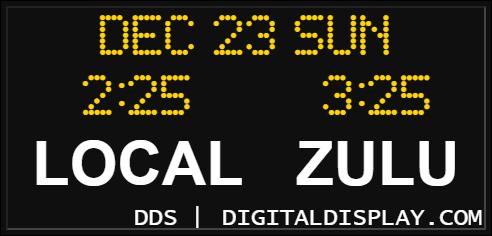 2-zone - DTZ-42407-2VY-DACY-1007-1T.jpg