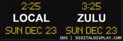 2-zone - DTZ-42407-2VY-DACY-1007-2.jpg