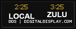 2-zone - DTZ-42407-2VY.jpg