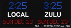 2-zone - DTZ-42412-2VB-DACR-1007-2.jpg