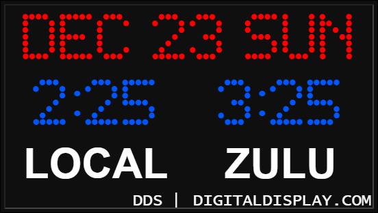 2-zone - DTZ-42412-2VB-DACR-1012-1T.jpg