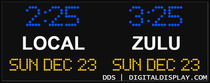 2-zone - DTZ-42412-2VB-DACY-1007-2.jpg