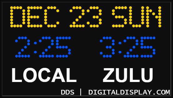 2-zone - DTZ-42412-2VB-DACY-1012-1T.jpg
