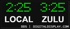2-zone - DTZ-42412-2VG.jpg