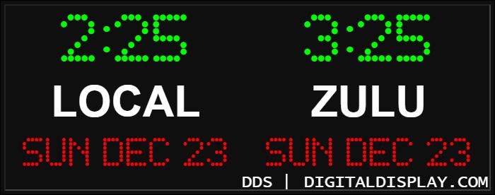2-zone - DTZ-42412-2VG-DACR-1007-2.jpg