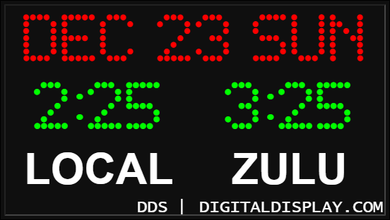 2-zone - DTZ-42412-2VG-DACR-1012-1T.jpg