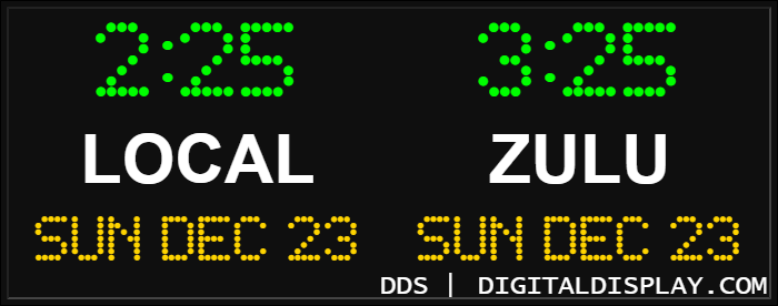 2-zone - DTZ-42412-2VG-DACY-1007-2.jpg