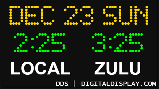 2-zone - DTZ-42412-2VG-DACY-1012-1T.jpg