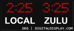 2-zone - DTZ-42412-2VR.jpg