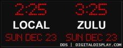 2-zone - DTZ-42412-2VR-DACR-1007-2.jpg