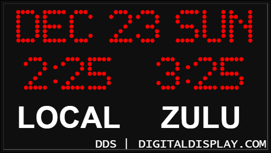 2-zone - DTZ-42412-2VR-DACR-1012-1T.jpg
