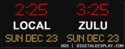 2-zone - DTZ-42412-2VR-DACY-1007-2.jpg