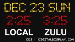 2-zone - DTZ-42412-2VR-DACY-1012-1T.jpg