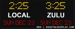 2-zone - DTZ-42412-2VY-DACR-1007-2.jpg