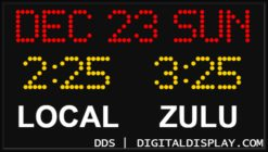 2-zone - DTZ-42412-2VY-DACR-1012-1T.jpg