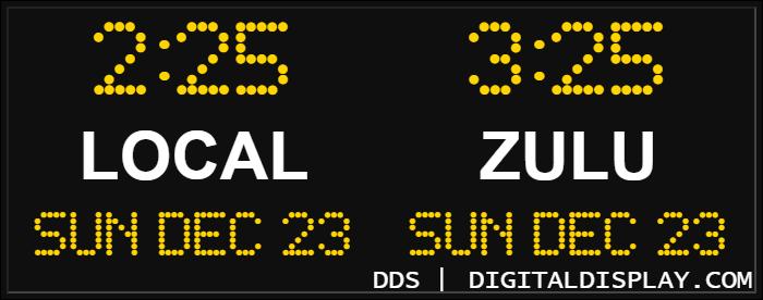 2-zone - DTZ-42412-2VY-DACY-1007-2.jpg