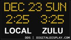 2-zone - DTZ-42412-2VY-DACY-1012-1T.jpg