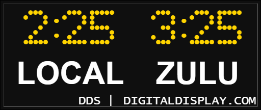 2-zone - DTZ-42412-2VY.jpg