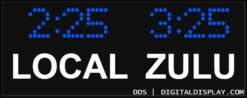 2-zone - DTZ-42420-2VB.jpg