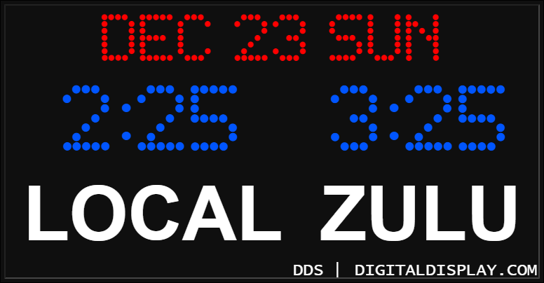 2-zone - DTZ-42420-2VB-DACR-1012-1T.jpg