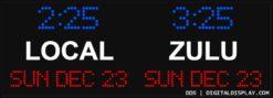 2-zone - DTZ-42420-2VB-DACR-1012-2.jpg