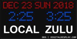 2-zone - DTZ-42420-2VB-DACR-2012-1T.jpg