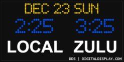 2-zone - DTZ-42420-2VB-DACY-1012-1T.jpg