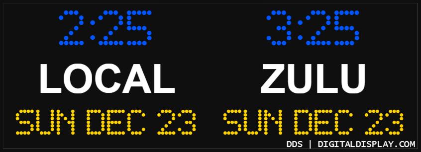 2-zone - DTZ-42420-2VB-DACY-1012-2.jpg