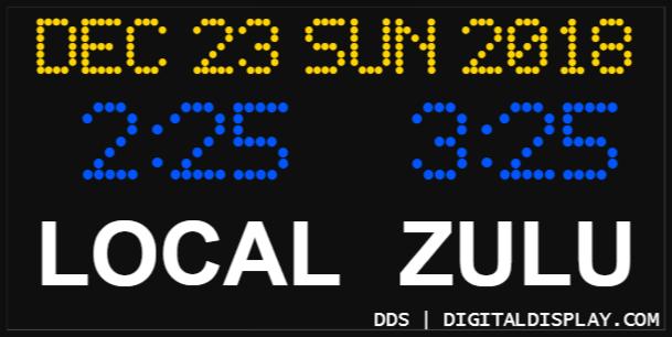 2-zone - DTZ-42420-2VB-DACY-2012-1T.jpg