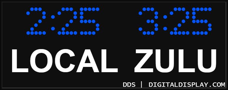 2-zone - DTZ-42420-2VB.jpg