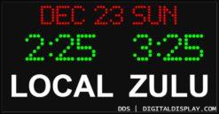 2-zone - DTZ-42420-2VG-DACR-1012-1T.jpg